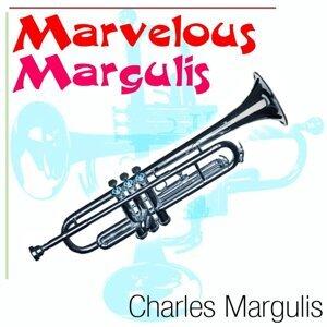Charles Margulis 歌手頭像