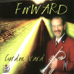 The New York Staff Band of the Salvation Army featuring Gordon Ward