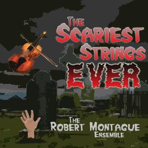 The Robert Montague Ensemble 歌手頭像