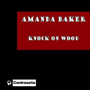 Amanda Baker 歌手頭像