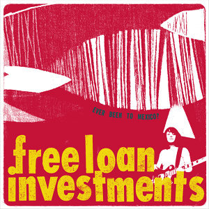 Free Loan Investments