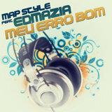 Map Style Feat. Edmazia