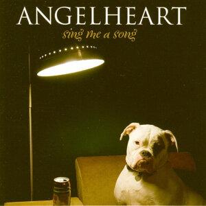 Angelheart 歌手頭像