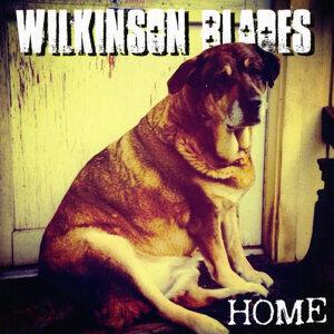 Wilkinson Blades 歌手頭像