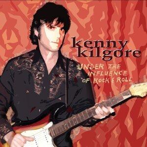 Kenny Kilgore 歌手頭像