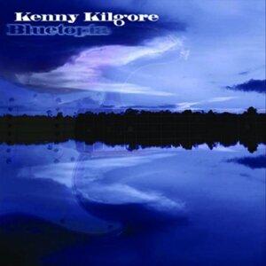 Kenny Kilgore