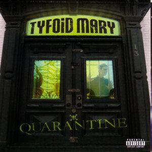 Tyfoid Mary