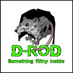 D-Rod 歌手頭像