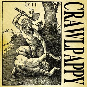 Crawlpappy