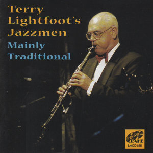 Terry Lightfoot's Jazzmen 歌手頭像