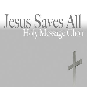 Holy Message Choir 歌手頭像
