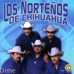 Los Norteños De Chihuahua 歌手頭像