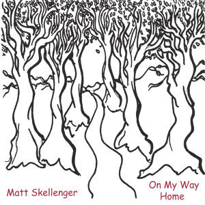 Matt Skellenger