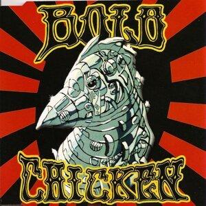 Bold Chicken 歌手頭像