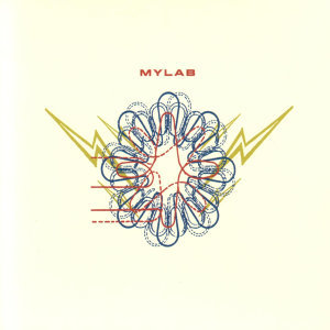 Mylab 歌手頭像