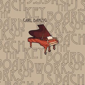 Carl Danzig 歌手頭像