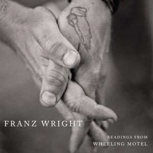 Franz Wright 歌手頭像