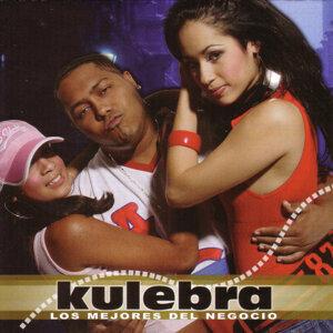 Kulebra 歌手頭像