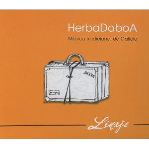 Herbadaboa 歌手頭像