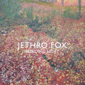 Jethro Fox 歌手頭像