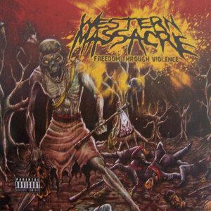 Western Massacre 歌手頭像