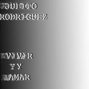 Juanito Rodriguez y su Trio 歌手頭像