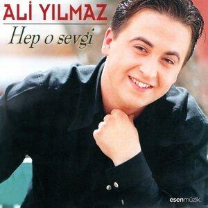Ali Yılmaz 歌手頭像