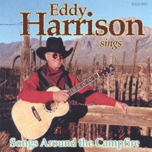Eddy Harrison 歌手頭像