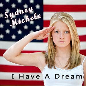 Sydney Michele 歌手頭像