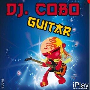 Dj Cobo 歌手頭像