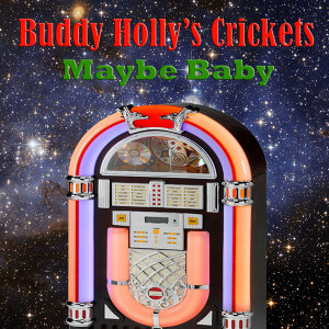 Buddy Holly's Crickets 歌手頭像