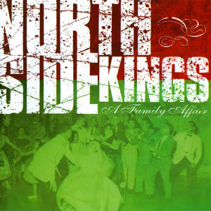 North Side Kings 歌手頭像