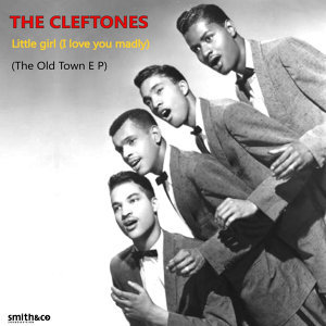 The CleffTones 歌手頭像