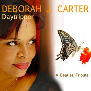 Deborah J. Carter 歌手頭像
