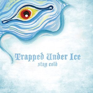Trapped Under Ice 歌手頭像