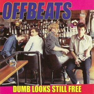 Offbeats 歌手頭像