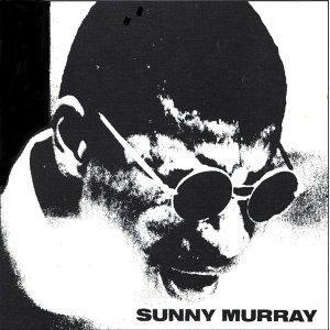 Sunny Murray 歌手頭像