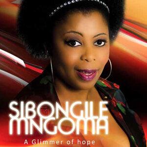 Sibongile Mngoma 歌手頭像