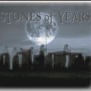 Stones Of Years 歌手頭像