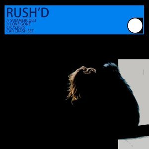 Rush'd 歌手頭像