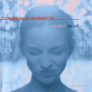 Tywanna Jo Baskette 歌手頭像