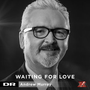 Andrew Murray 歌手頭像