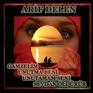 Arif Delen 歌手頭像