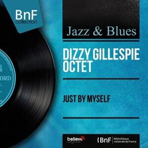 Dizzy Gillespie Octet 歌手頭像