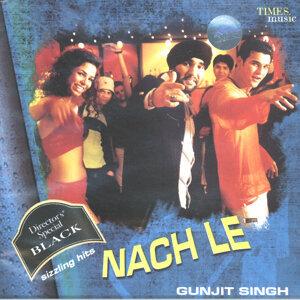 Gunjit Singh