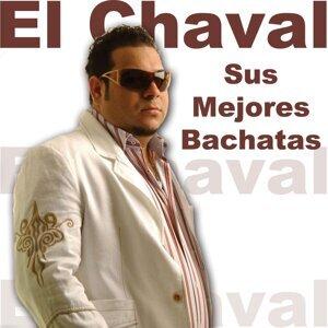 El Chaval 歌手頭像