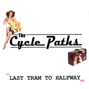 The Cycle Paths 歌手頭像