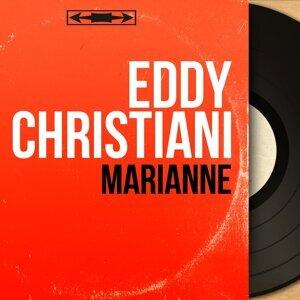 Eddy Christiani 歌手頭像