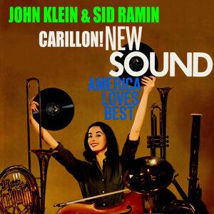 John Klein & Sid Ramin 歌手頭像