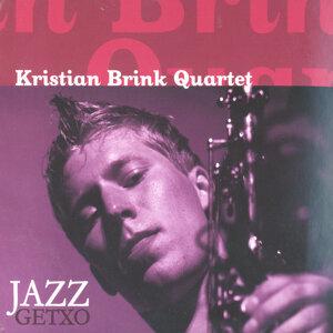 Kristian Brink Quartet